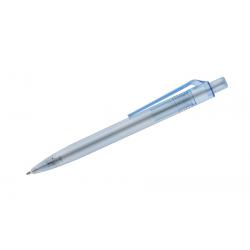 Długopis z tworzywa PET - AS 19663