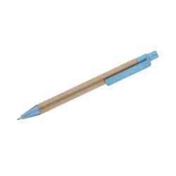 Długopis papierowy - AS19662