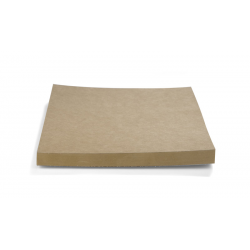 Ekologiczny notes A5 - AS 17836