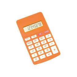 Plastikowy kalkulator - AP731593