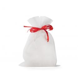 Torba na prezenty z włókniny - AS 17823