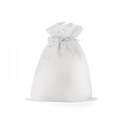 Duża torba na prezenty z włókniny - AS 17822