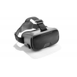 Zestaw VR VIRTU -  AS 09082
