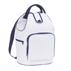 Elegancka torba - lodówka - 6730106