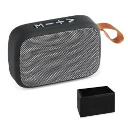 Głośnik z mikrofonem - ST 97395