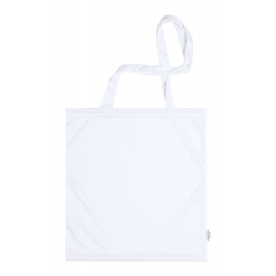 Antybakteryjna, poliestrowa torba na zakupy - AP721789