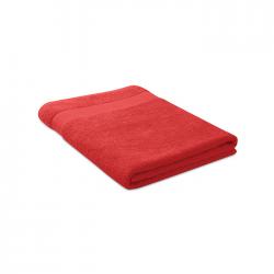 Ręcznik frotte wykonany 100% bawełna organiczna - MO9933