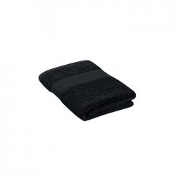 Ręcznik frotte wykonany 100% bawełna organiczna gramatura 360 g/m2 - MO9931