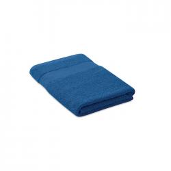 Ręcznik frotte wykonany 100% bawełna organiczna gramatura 360 g/m2 - MO9932