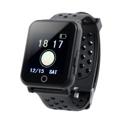 Wielojęzyczny smartwatch bluetooth - AP721115