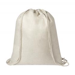 Sublimacyjny worek ze sznurkami - AP721626