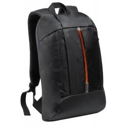 Plecak - AP721589