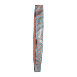 Personalizowany pokrowiec na parasol - AP718696