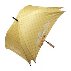 Personalizowany parasol -  AP718691