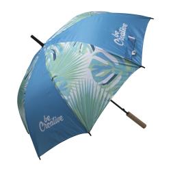 Personalizowany parasol -  AP718692