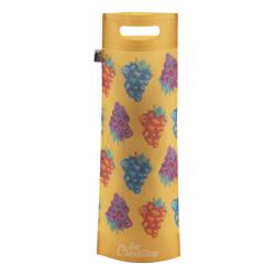 Personalizowana torba na wino - AP718903