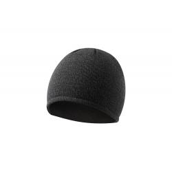 Sportowa czapka zimowa - AP721632