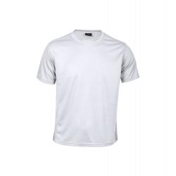 Koszulka sportowa/t-shirt - AP781303