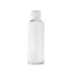 Żel do mycia rąk w butelce PET o pojemności 100 ml  - ST 94920