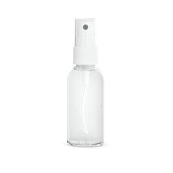Odkażacz w sprayu, w 50 ml butelce PET - ST 94921