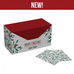 Herbata w pudełku - 0123/Xmas