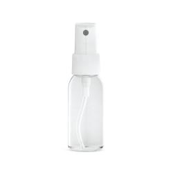 Odkażacz w sprayu, w 30 ml butelce PET - ST 94924