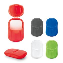Płatki mydła w pudełku - ST 94925
