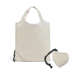 Składana torba 100% bawełny - ST 92922