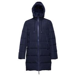Uniwersalna kurtka typu parka - 30254