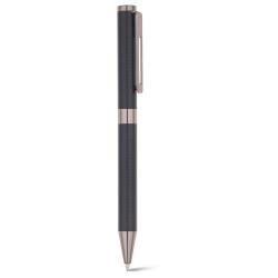 Długopis - 81206