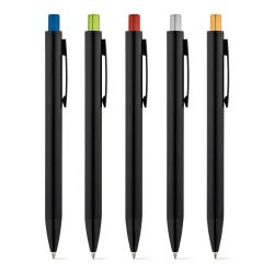 Długopis aluminiowy - 91694