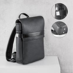Plecak - 92680