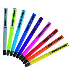 Pióro kulkowe touch pen - B0300600IP308