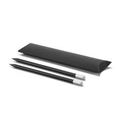 Zestaw ołówków - ST 91737