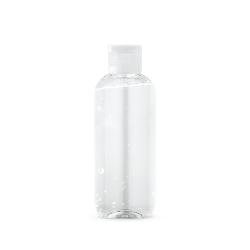 Żel do mycia rąk na bazie alkoholu - 94915