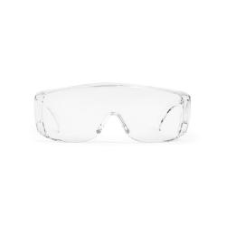 Okulary ochronne - 94928
