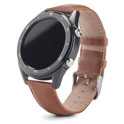 Smart watch - 97431