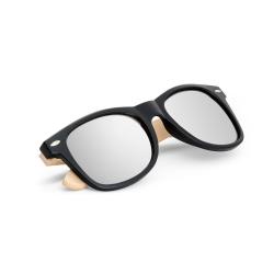 Okulary przeciwsłoneczne - 98324