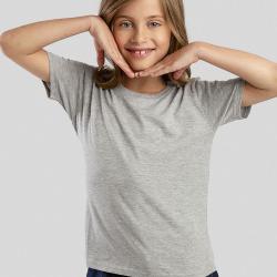 Dziecięcy t-shirt - 30169