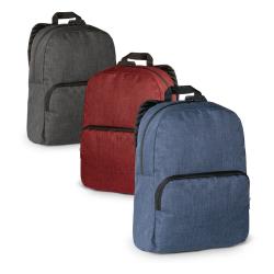 Plecak na laptop - 92622