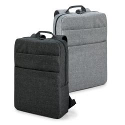Plecak na laptop - 92668