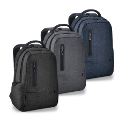 Plecak na laptop - 92675