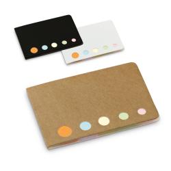 Karteczki samoprzylepne - 93421