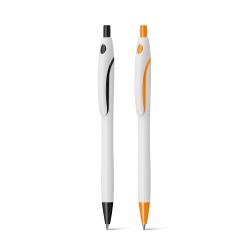 Długopis - ST12303