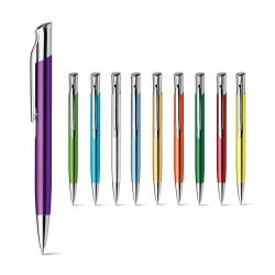 Długopis - ST12305
