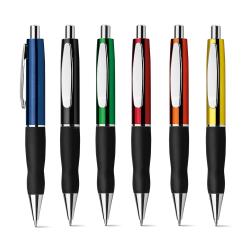 Długopis - ST12310