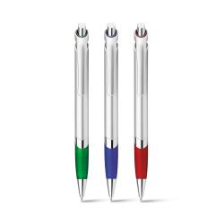 Długopis - ST12418