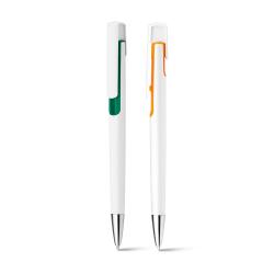 Długopis - ST12425