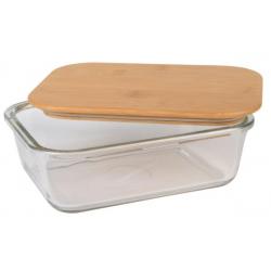 Pudełko na lunch - IN56-0306028