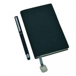 Notes A6 z piórem kulkowym ARLAS Pierre Cardin - MAB3500300IP303